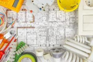 Coomera Electrician you can rely on for quality work